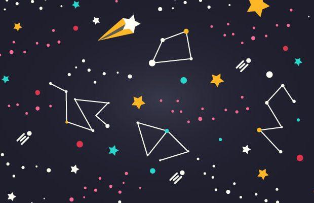 Horoscopo creativo
