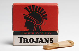 iconic brands trojan destacada
