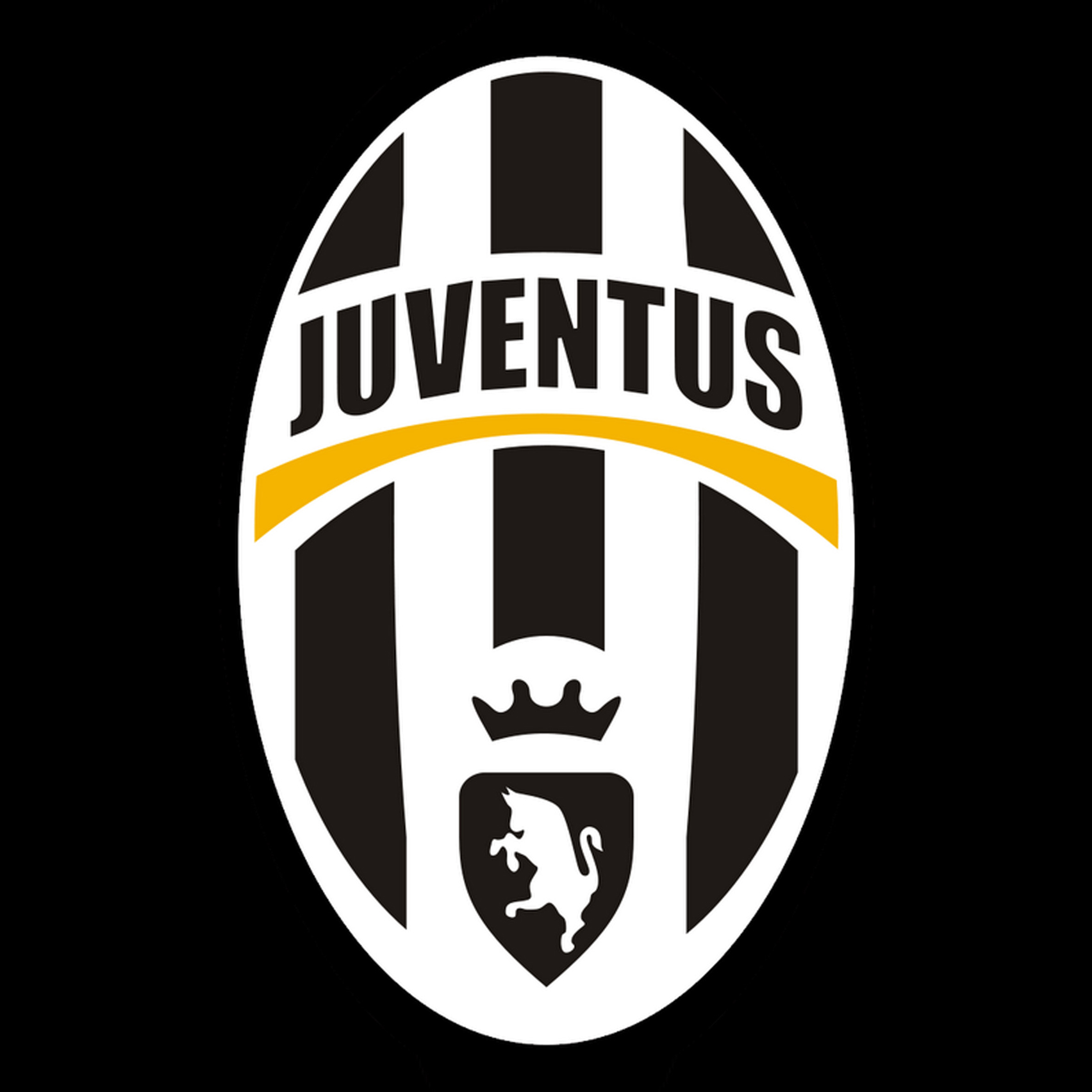 juventus escudo viejo insights magazine marketing publicidad comunicacion juventus escudo viejo insights magazine