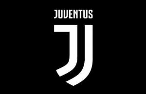 juventus nuevo logo destacada