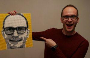 lego-mosaic-maker-0001