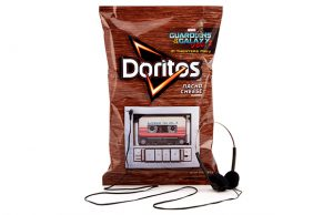 Doritos_GuardiansoftheGalaxyBag17