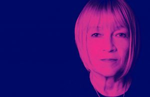cindy gallop chatbot