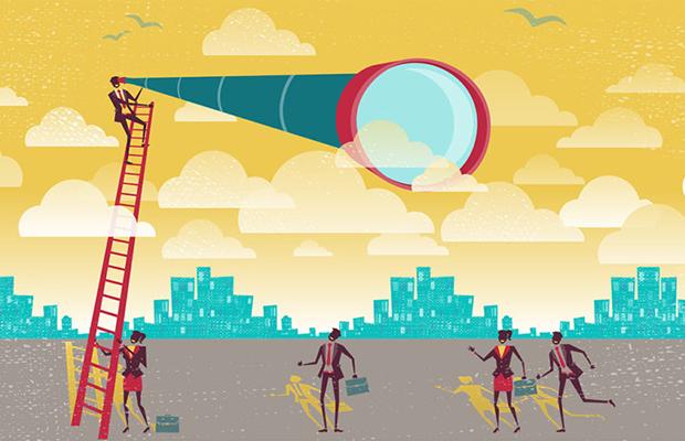 habilidades lider innovacion