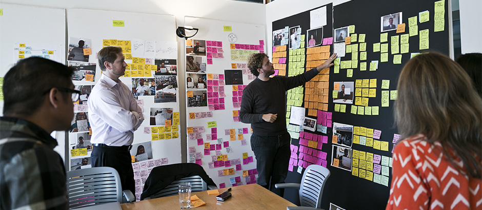 ideo-design-thinking