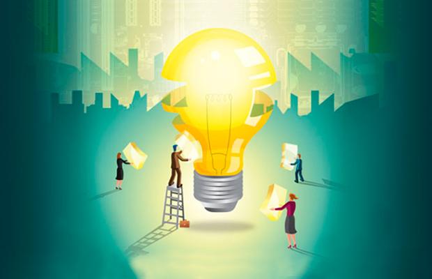 innovacion-proceso-social-destacada