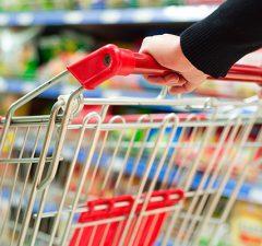 tendencias consumo masivo