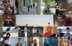 ganadores brand film festival