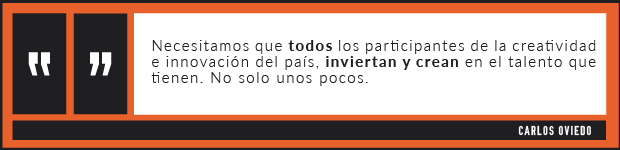 Carlos-Oviedo-Quotes-02
