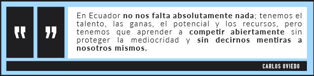 Carlos-Oviedo-Quotes-03