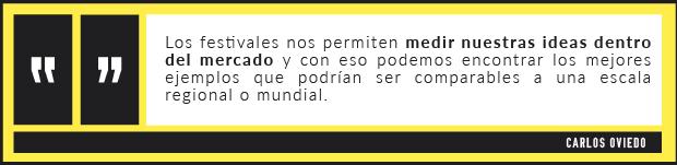 Carlos Oviedo Quotes-04