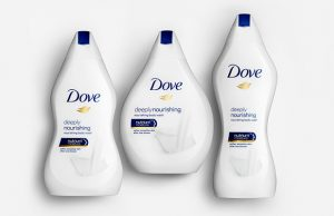 DOVE EMPAQUE
