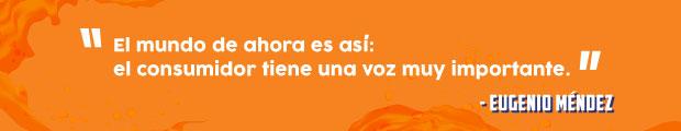 Fanta2 -Eugenio Mendez