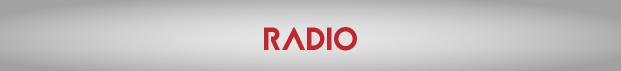 JURADOS LATINOS CANNES RADIO