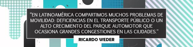 cabify quotes ricardo weder-01-01