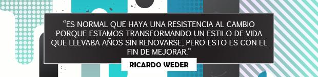 cabify quotes ricardo weder-01-02