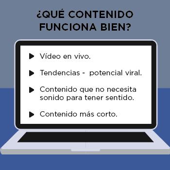 contenido formato video-03