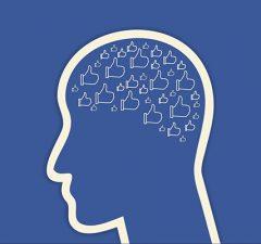 facebook neurociencia