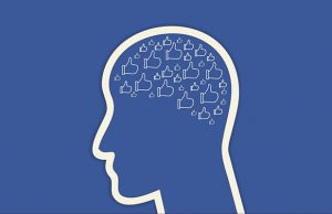 facebook neurociencia