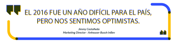 quote-jimmy-castaneda