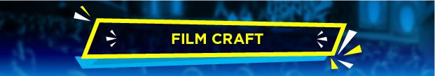 Cannes Lion 2017 film craft