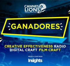Cannes-Lion-2017-ganadores