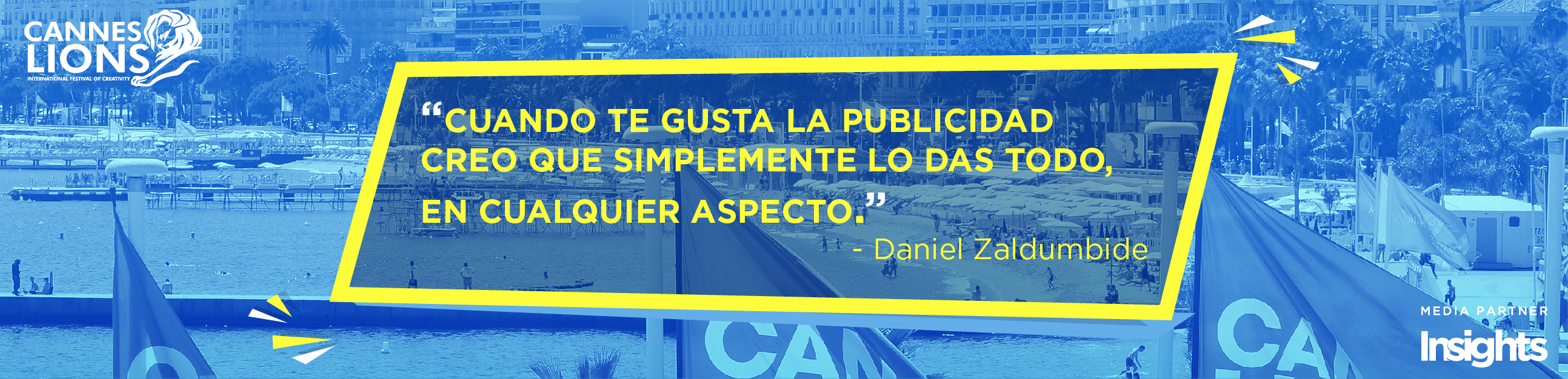 Cannes Lions Quotes -01