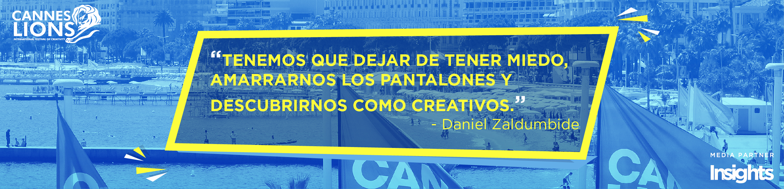 Cannes Lions Quotes -02