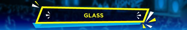 Cannes Lions Glass shortlist