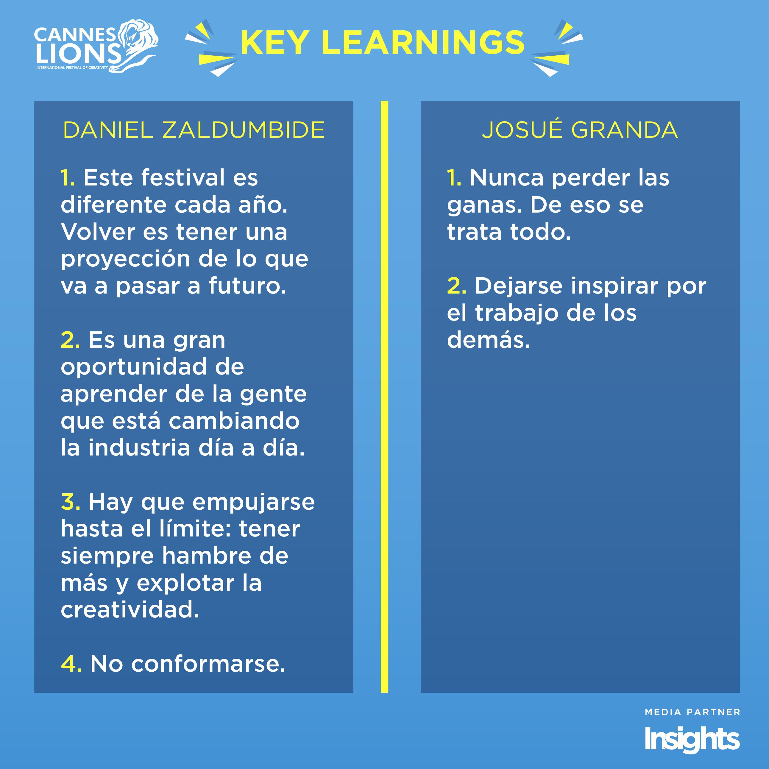 Key Learnings-01