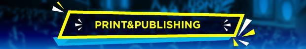 Cannes Lions PR shortlist