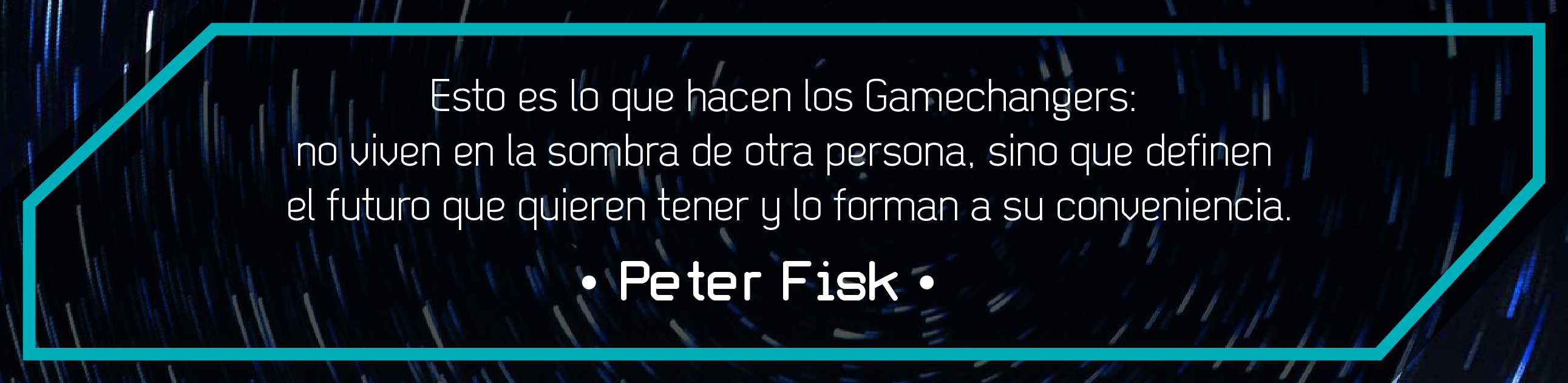 Peter Fisk quotees-07