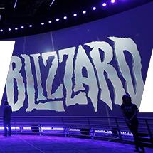 blizzard-215