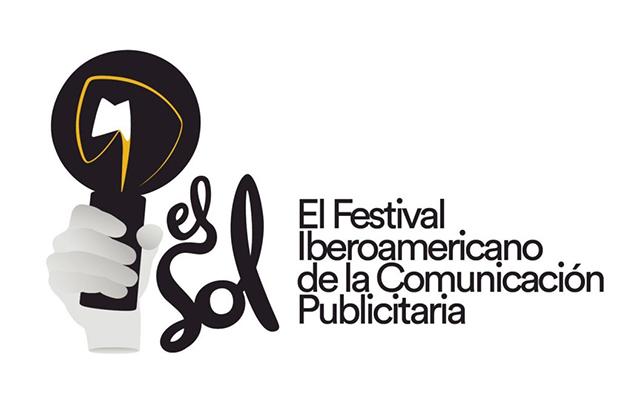 el-sol-festival-logo-grande-e1424365066248-1024x532