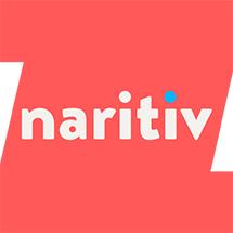 narrativ-2151