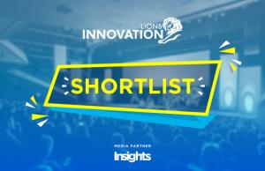 shortlist-innovation