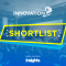 shortlist-innovation