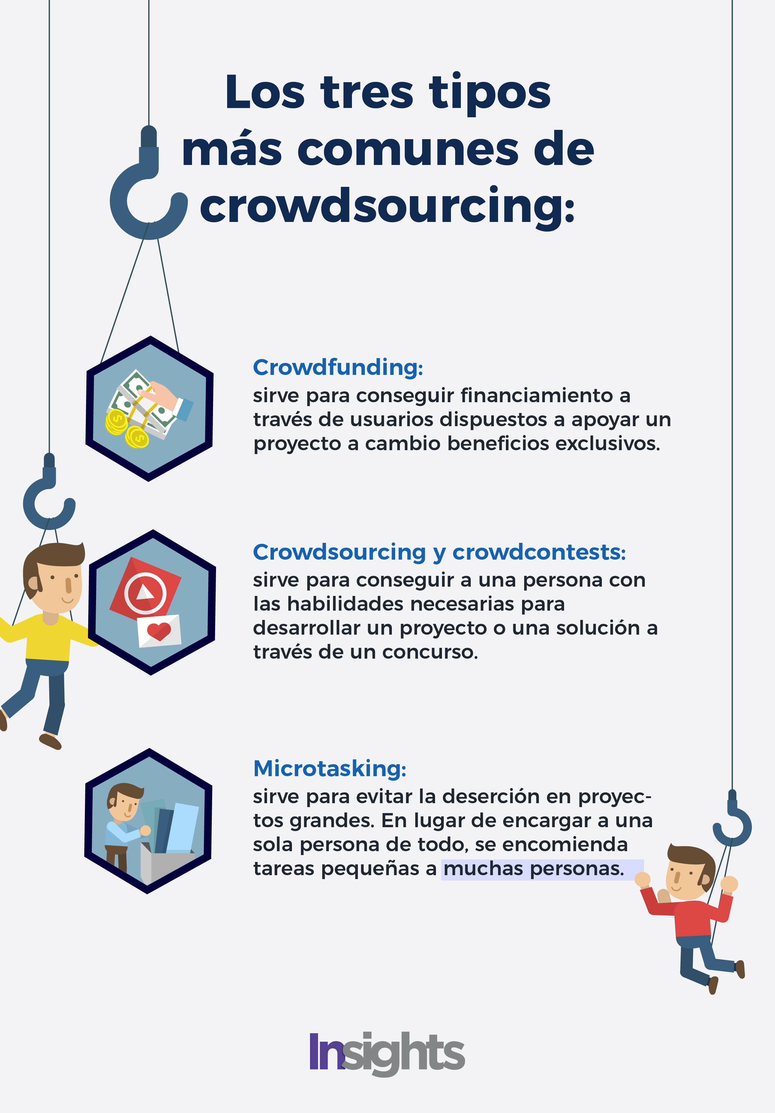 Crowdsourcing-01