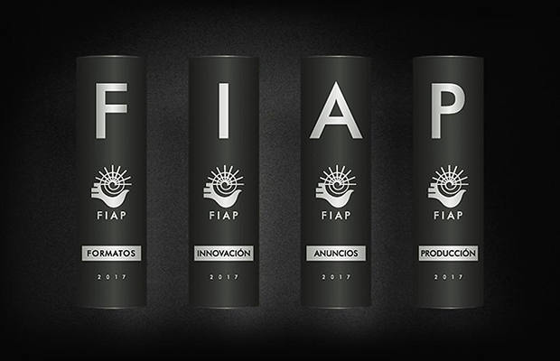 FIAP2017