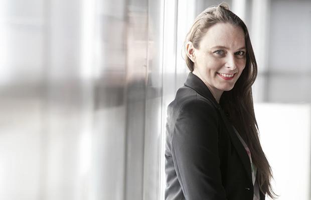 María López, CEO de Bitbrain