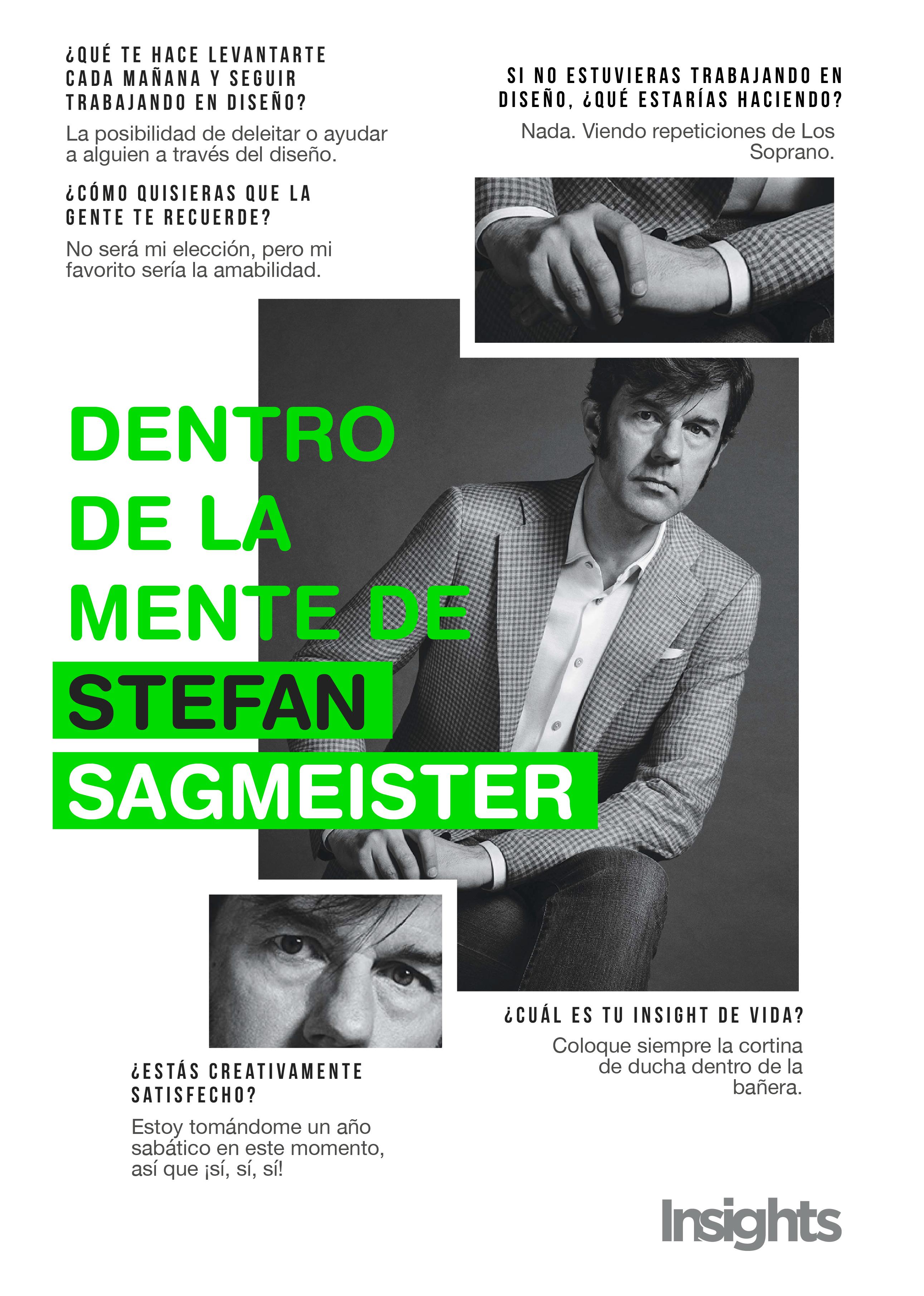 Stefan Sagmeister Nota 2-01