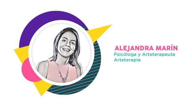 alejandra-marin