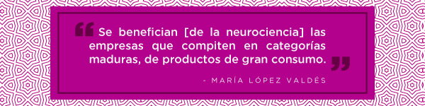 maria-lopez-quote-small-2