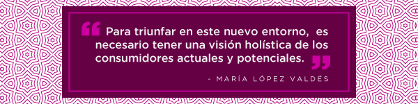 maria-lopez-quote-small