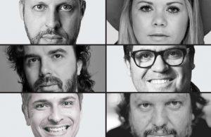portada jurados lux awards