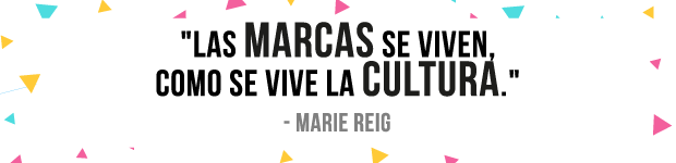 quotes marie reig 2