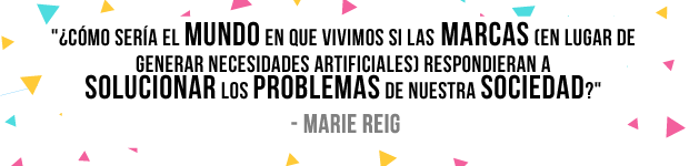 quotes marie reig 3
