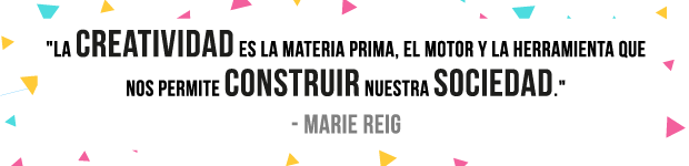 quotes marie reig 4