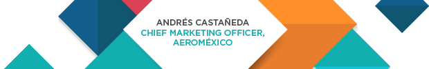 FINALISTAS PREMIOS MARKETERS LATAM 2017-04