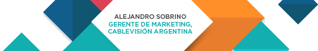 FINALISTAS PREMIOS MARKETERS LATAM 2017-05